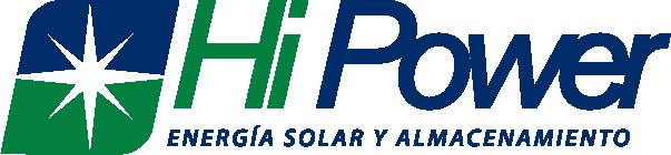 HiPower - Paneles Solares Costa Rica